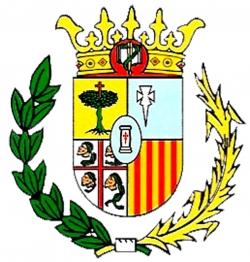 Colegio de Médicos de Zaragoza