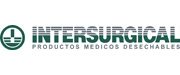IINTERSURGICAL ESPAÑA S.A.