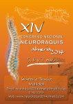 XIV Congreso Nacional Neuroraquis