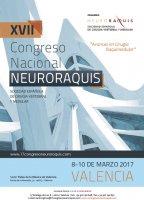 XVII Congreso Nacional de Neuroraquis