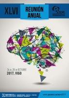 XLVI Reunión Anual de la Sociedad Española de Neurorradiología (SENR)